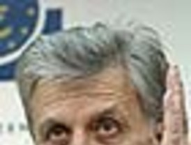 Presidente de la OPEP señala posibles topes a la producción