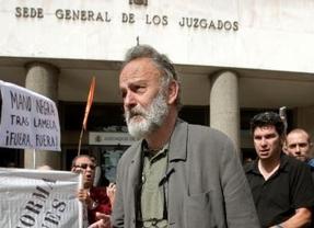 Archivan la querella por injurias del doctor Montes contra Jiménez Losantos, Isabel San Sebastián y López de Schlichting