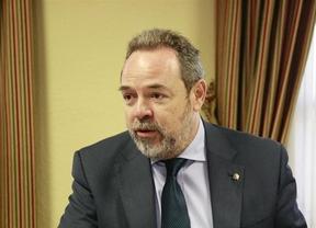 Labrador(PP) tiene ya su lista electoral a punto: dice que son personas