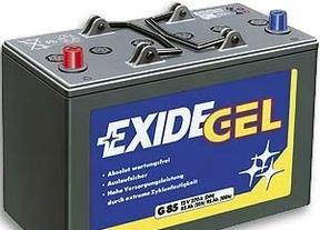 Johnson Controls recomienda revisar la batería ante la llegada del invierno