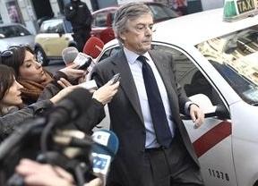 Bárcenas, delatado: Jorge Trías declaró a la Fiscalía que los papeles filtrados son del ex tesorero