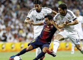 Boicot a los aficionados que vayan a ver el Barça-Madrid