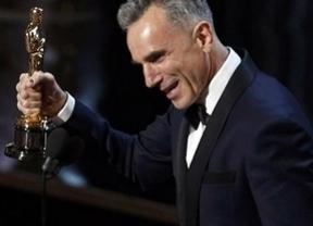 Lista de ganadores Premios Oscar 2013: todos los premiados
