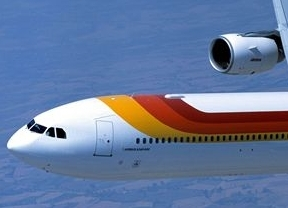 Iberia Express recibe 1.200 solicitudes de pilotos en cuatro días