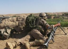 El Ejército podría destapar a los agresores del vídeo de Irak