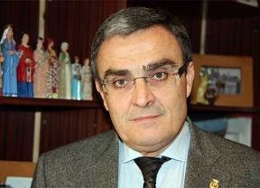 La escisión de Cataluña deja su primera 'víctima' en el PSC: abandona el escaño el alcalde de Lleida