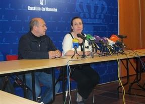 La Junta investiga la muerte de una menor tutelada en Toledo