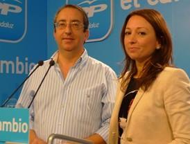 PRI presenta Reforma Política en San Lázaro, plantea reingeniería a Poderes de la Unión; cambios en el DF…