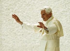 Despedida de papado: Benedicto XVI celebra este miércoles su última audiencia general