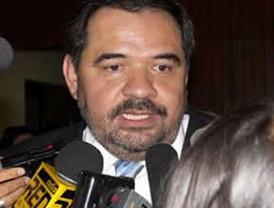 Rajoy no logró convencer a San Gil