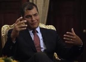Correa pone el dedo en la llaga española: los desahucios