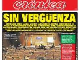 Humala asegura que llegará al Gobierno el 2011