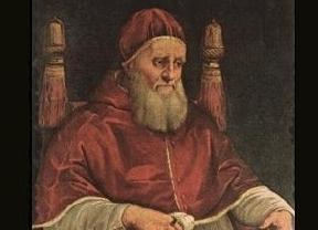 Las profecías de san Malaquías se pondrán de moda de nuevo: ¿llega el último Papa antes del fin del mundo?