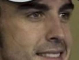 Abu Dhabi debía ser un paseo para Alonso, afirma Jean Todt