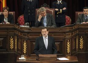 Llegó el gran recortazo de Rajoy: subida del IVA al 21%, menos paga por desempleo...