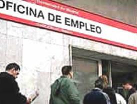 Nuevo atentado de ETA contra Partido Socialista en País Vasco