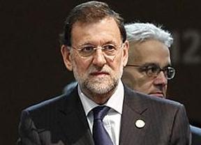 Rajoy pide