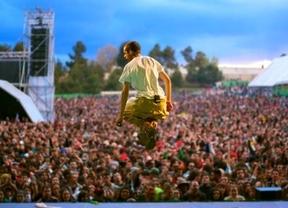 La próxima edición del Viña Rock tendrá un escenario reggae