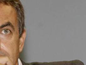 Eduardo Frei se reune con ministro de Economía español