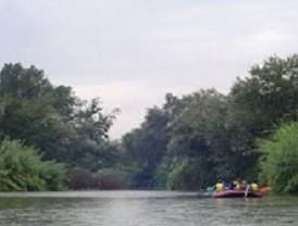 Gobierno central paraliza el proyecto de entubamiento del río Segura a la espera de alternativas