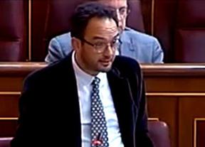 El PSOE llama a la lucha contra la 'deriva autoritaria' del Gobierno de Rajoy