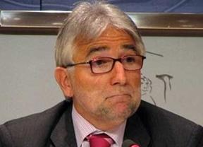 El nuevo pacto fiscal para Catalunya