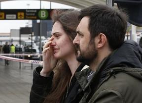 Accidente Germanwings: empresarios, cantantes, trabajadores y estudiantes, entre los pasajeros