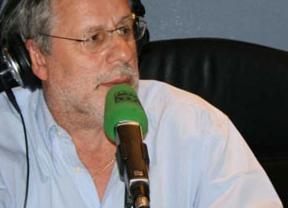 El Gobierno se convierte en 'escudero' de las radios en su conflicto por el fútbol