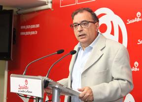 Cabreo en el PSOE por que el PP haya