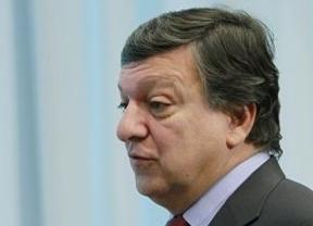 Bruselas deja para el miércoles las medidas para salvar la estabilidad mundial