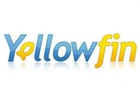 El próximo lanzamiento de Yellowfin cambiará el proceso de creación de informes en el ámbito de la Inteligencia Empresarial