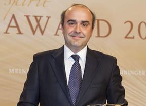 Félix Solís establece su propia filial en Reino Unido para controlar las operaciones en el mercado inglés