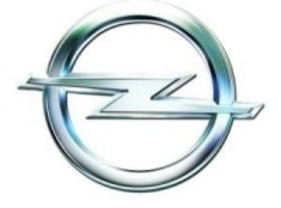 Competencia limita a Opel la venta de recambios a concesionarios y talleres