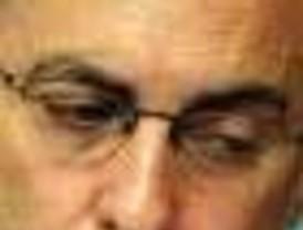 El Gobierno vasco contradice al central: sí quiere a Batasuna en las urnas