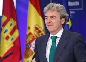 El Gobierno de Castilla-La Mancha ve