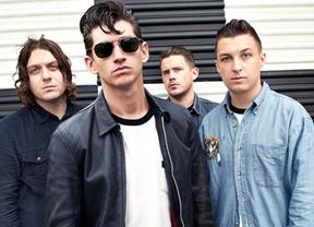 Arctic Monkeys en España, diez razones para no perdérselos