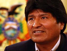 """Manuel Rosales declara: """"En Venezuela vamos camino a la cubanización"""""""