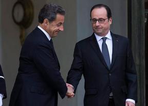 Despliegue militar y policial sin precedentes en Francia para cazar a los terroristas huidos