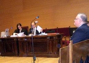 La Audiencia Provincial absuelve al exsecretario de la Cámara de Comercio de Guadalajara