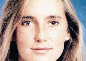 La Audiencia de Toledo ordena la puesta en libertad del asesino de Anabel Segura