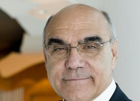Alemany (Abertis) reclama al Gobierno políticas de estímulo además de los ajustes