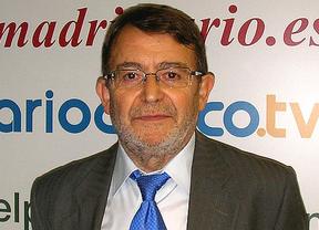 España suscita confianza a la UE