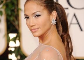 Jennifer Lopez estrena su soltería con una mansión de 13 millones de euros