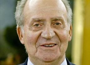 El Rey: la intención de España es reforzar la relación entre los países iberoamericanos