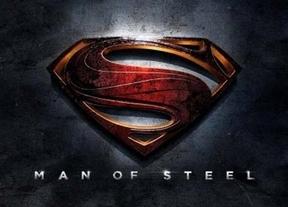 El lado oculto de Superman: curiosidades