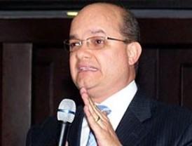 Corte Suprema de Justicia: Zelaya no regresara al poder