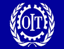 Panamá es sede de importante reunión de CIAT