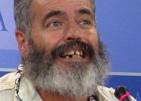 Sánchez Gordillo-Hood llama al ministro del Interior