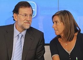 El PP vuelve a blindar a Rajoy y Mato evitando sus comparecencias ante el Pleno del Congreso