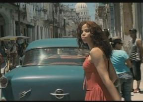 '7 días en La Habana': Sin salir del tópico